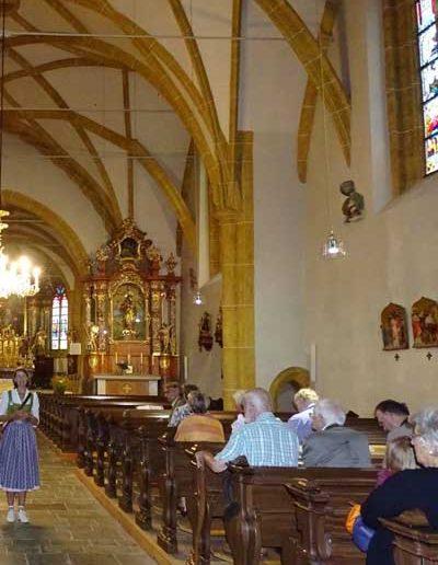 01-Maria-Zifkos-Aflenz-Fuehrung-Kirche