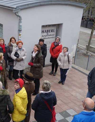 02-Maria-Zifkos-Bruck-an-der-Mur-Fuehrung
