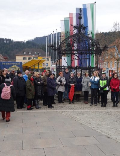 Maria-Zifko-Führungen-Bruck-an-der-Mur