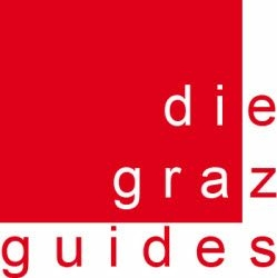 Logo Graz-Guides